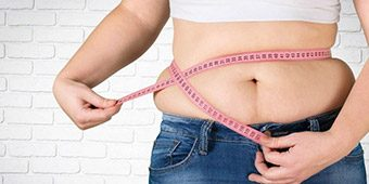 Obesity Treatment Methods and Obesity Surgery