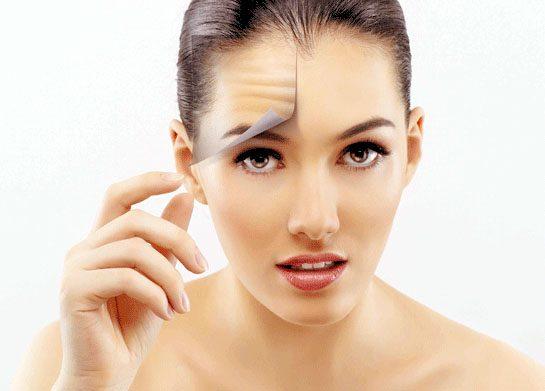 Botoks Sağlığa Zararlı Mıdır?