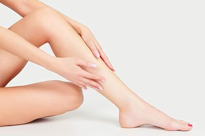 18 Important Information About Laser Hair Removal Application