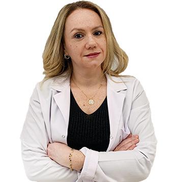 dr. sevil kara